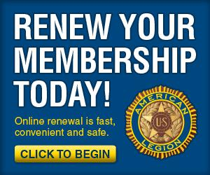 RENEWMEMBERSHIP.jpg